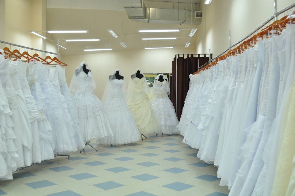 свадебный салон скачать торрент - фото 10