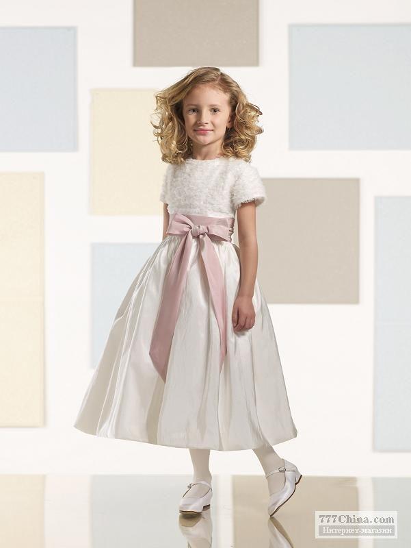 Платье на прокат новочебоксарск