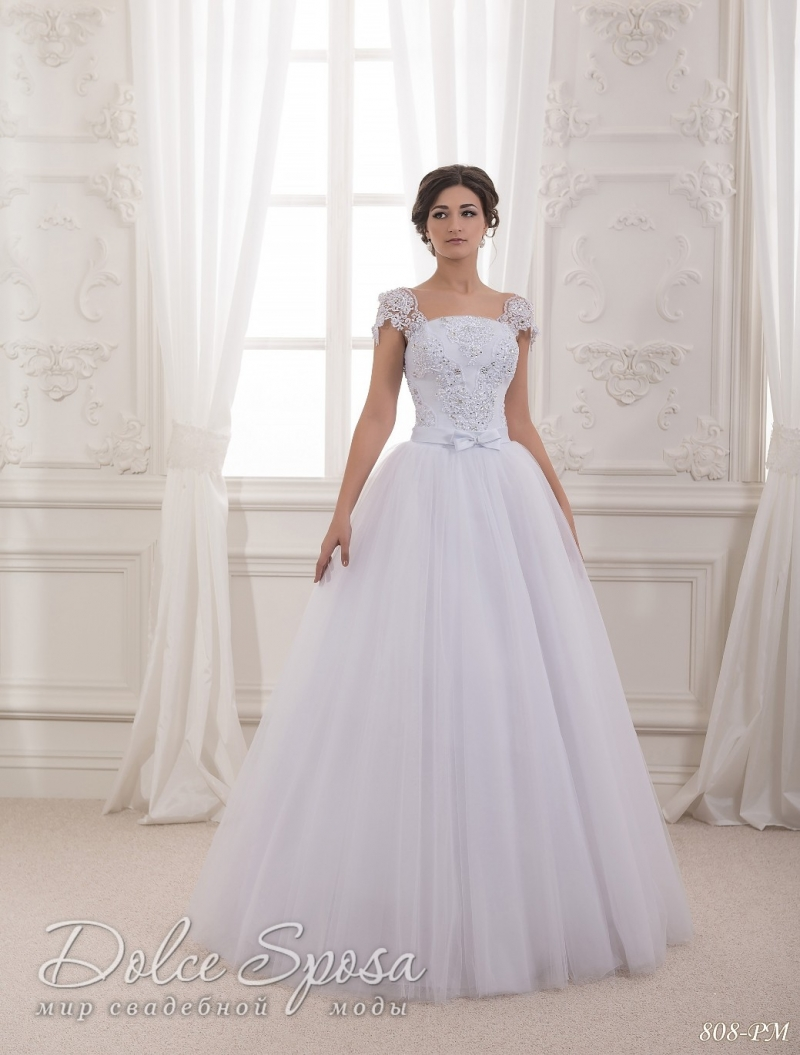 a047f0809d2 Свадебный салон