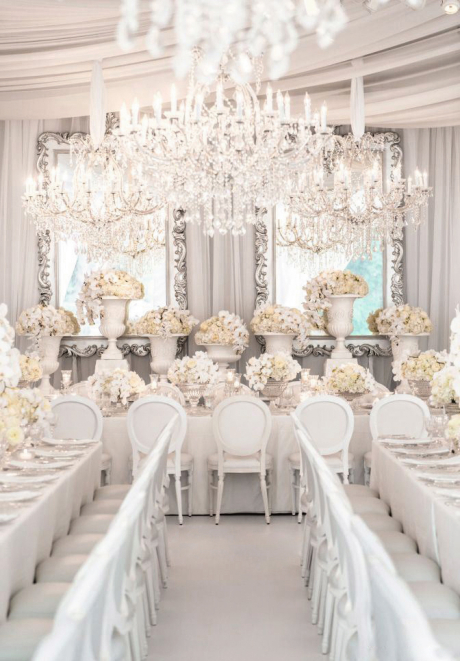 a-very-white-very-opulent-wedding-via-wedluxe-com.jpg