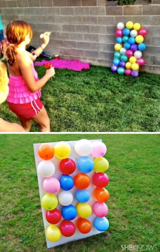 32-Of-The-Best-DIY-Backyard-Games-You-Will-Ever-Play25.jpg