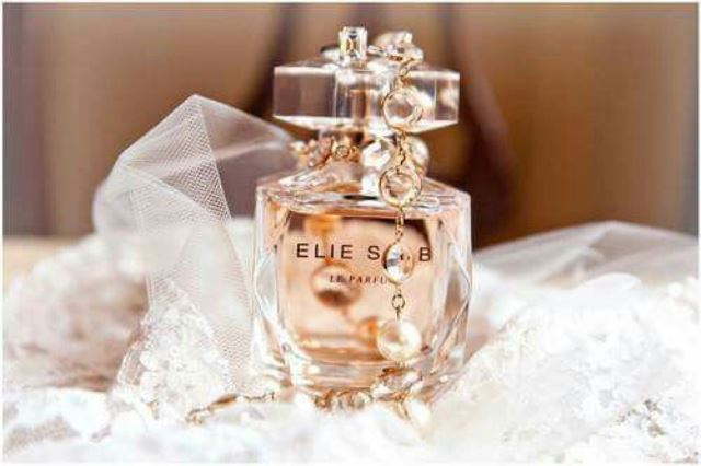 необычные торты виде парфюма женщин фото