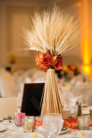 wheat_wedding_03.jpg