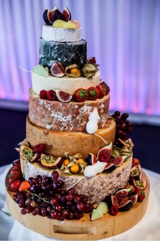 Стильные тортыэксклюзивные торты фото