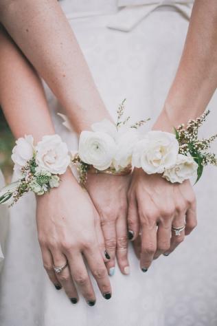 Что надеть, если вы мать невесты или жениха