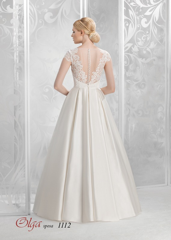 Long sleeve wedding gowns dresses promotion shop for promotional