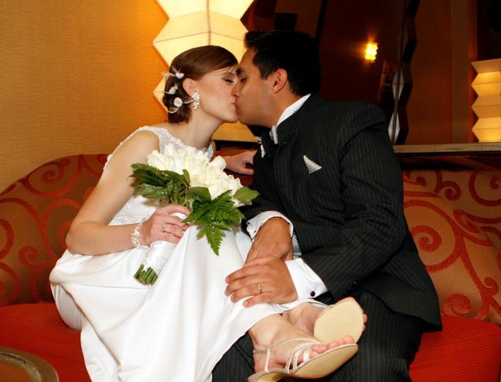 невеста из сша знакомства