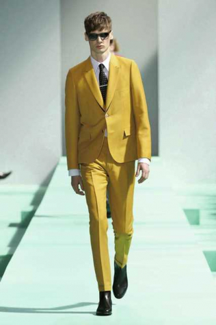 paul-smith-spring-summer-2013-menswear-collection-41.jpg