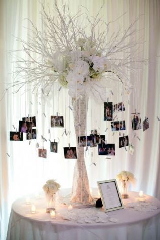 22-cute-family-tree-ideas-for-your-wedding-decor-weddingomania-152-int.jpg