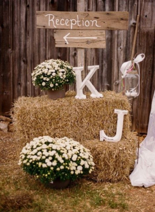 rustic_wedding.jpg