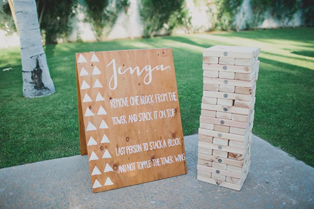 Wedding-Game-Ideas-Jenga.jpg